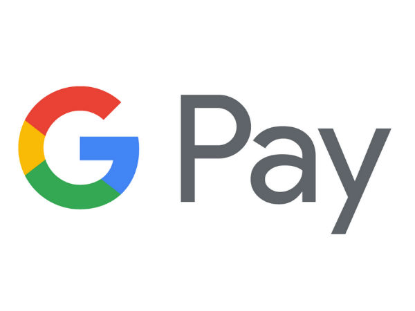Google Unites Payment Offerings As Google Pay