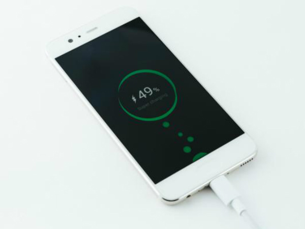 Huawei teases next generation quick charging technology ahead of MWC 2018