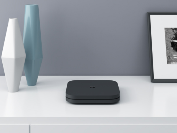 Xiaomi Mi Box 4, Mi Box 4c 4K TV streaming and gaming boxes launched