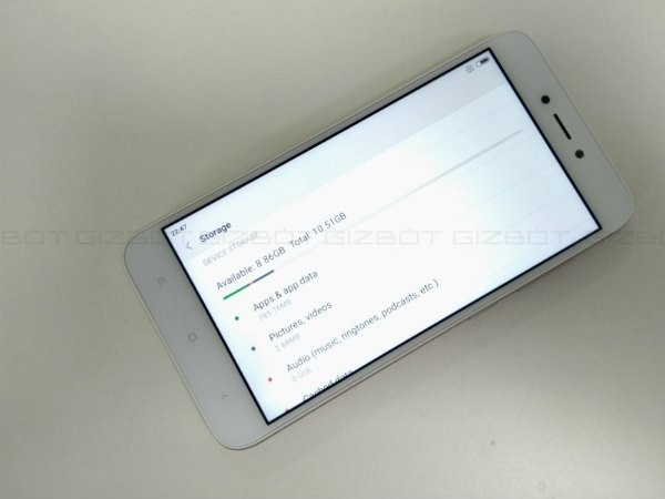 Xiaomi Redmi 5A gets MIUI 9 global stable ROM: How to install