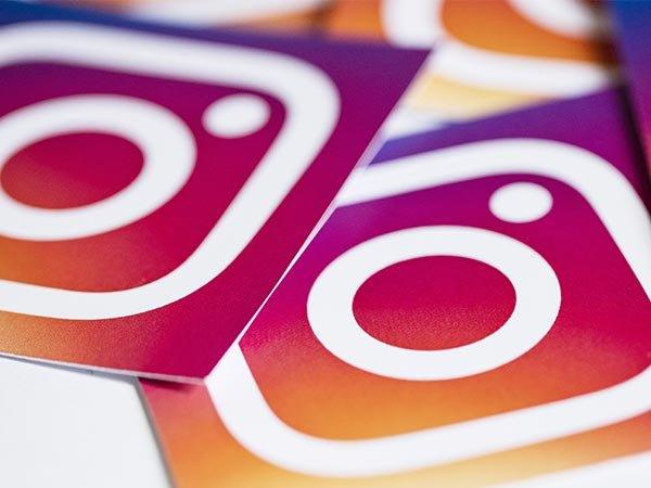 Instagram Lets Users Spy on Friends