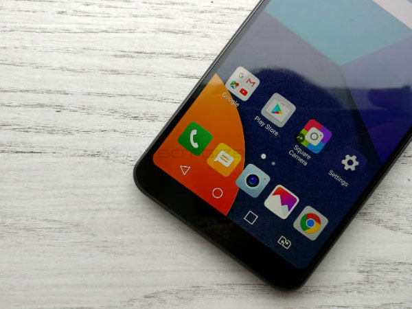 LG planning to rebrand its flagship G lineup of smartphones