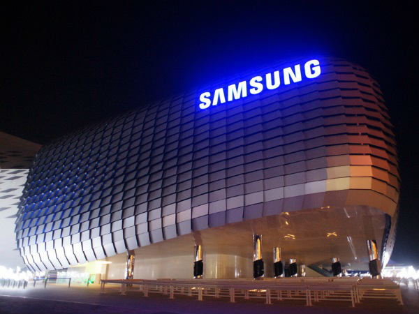 Samsung to launch entry-level smartphones in India that will be online exclusive