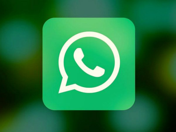 WhatsApp Business India launch to happen this week