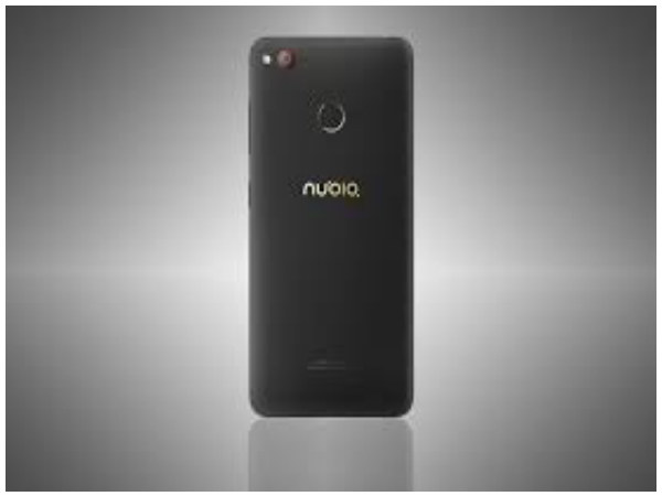 Nubia announces Republic Day discounts up to Rs 2,000 on its smartphones