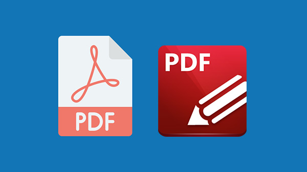 6 best PDF editing softwares