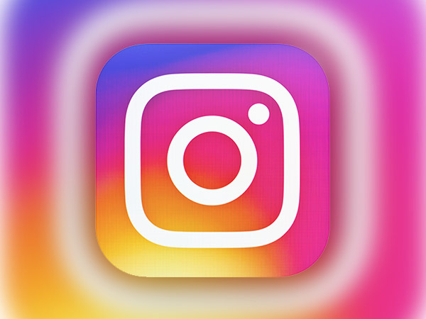 6 Instagram tips and shortcuts that are useful