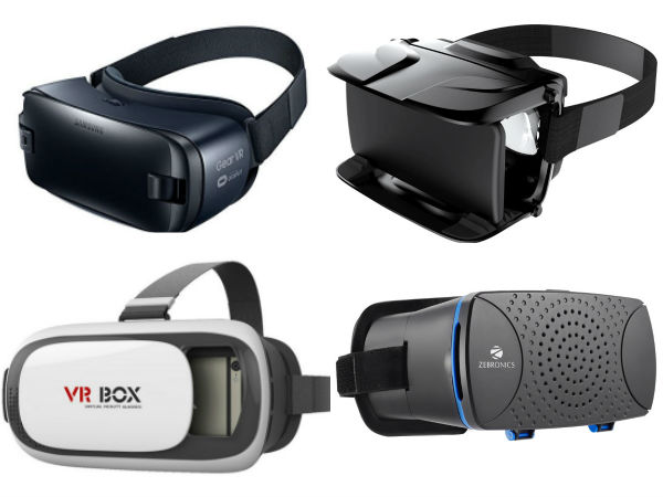 26d8843a1ff7 7 Best VR headsets you can buy in India under Rs. 1