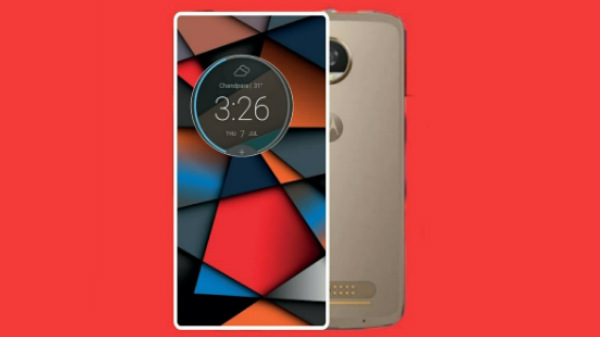 8 most leaked smartphones this year