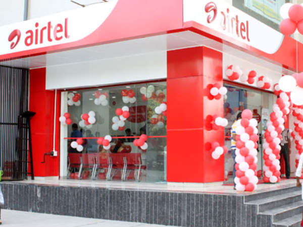 Airtel offers 1GB data and unlimited calls at just Rs. 93