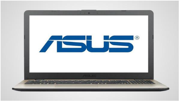 ASUS unveils VivoBook S14 (S410UA)