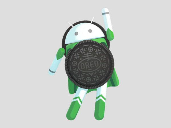 Best Android Oreo smartphones to buy in India