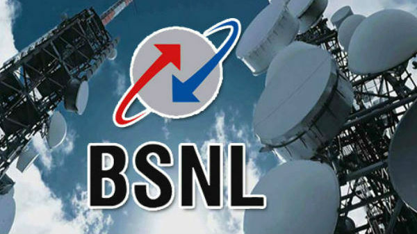 BSNL offers unlimited calling plan with 30 GB data