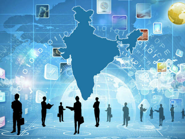 Budget 2018: Government committed to digitalization says Nasscom