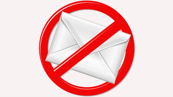 How to delete all Spam emails in your Gmail