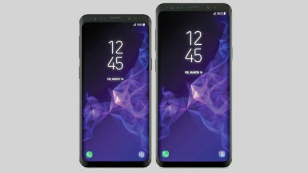 Exynos 9810-powered Galaxy S9 beats SD 845-powered S9+ on Geekbench
