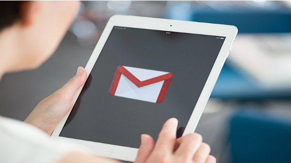 Gmail Go for low-end smartphones arrives with a catch