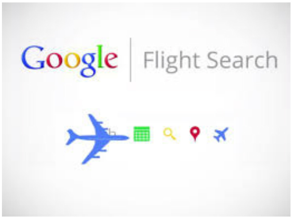 Google to predict flight delays before Airlines do