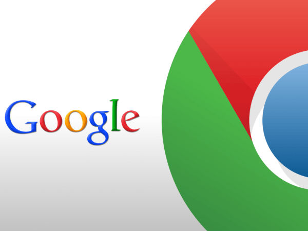 Google Chrome OS 64 announced; check out the new features
