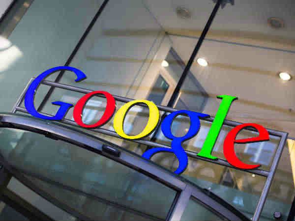 Google likely prepping gaming console and game streaming service