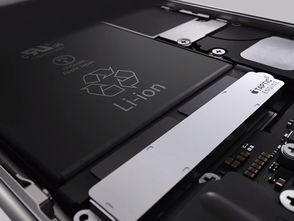 How difficult can it be to change an iPhone Battery?