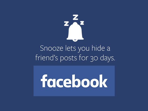How to see posts from your favorite Facebook pages more often?