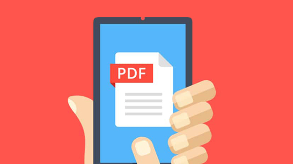 Edit Pdf Files Freeware