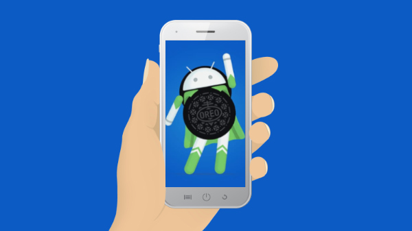 How to Improve Your Phone's Performance with Android Oreo?