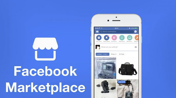 How to list your products on Facebook Marketplace