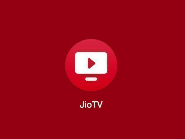 JioTV to broadcast the Winter Olympic Games