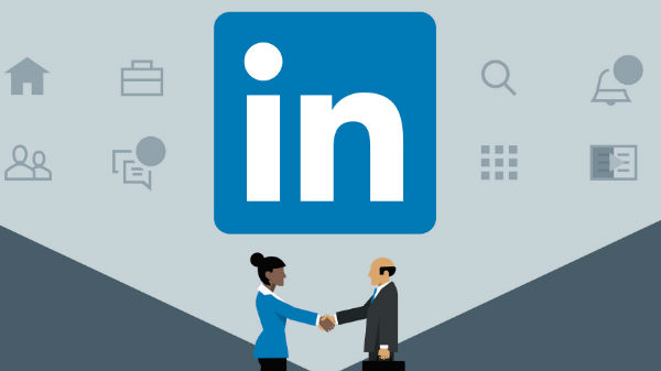 LinkedIn Scheduler can automate candidate interview scheduling