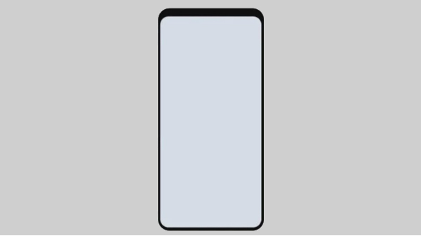 Meizu 15 Plus live images leaked again and it still looks impressive