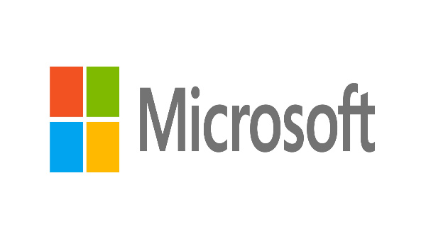Paisabazaar and with Microsoft collaborates