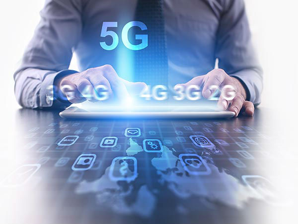 Nokia, Xiaomi, Oppo, Vivo and others to unveil 5G smartphones in 2019