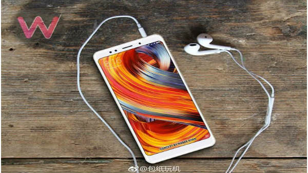 Xiaomi Redmi Note 5 specs leaked ahead of official launch