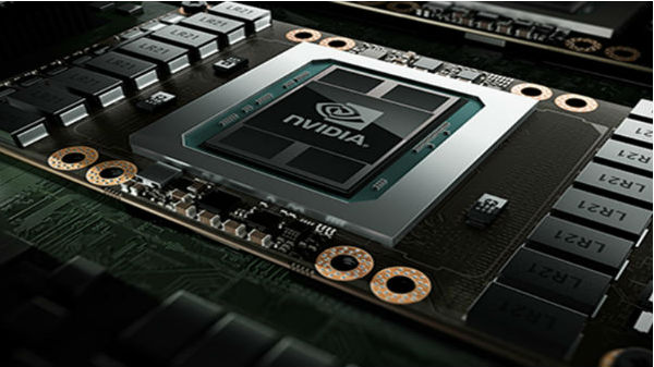 NVIDIA releases a new Game Ready Driver
