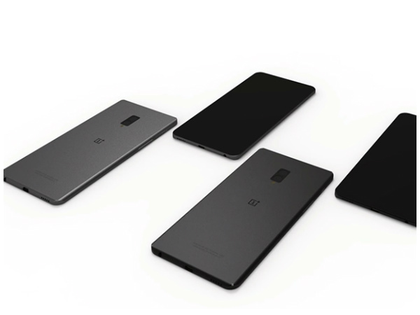 Oneplus 5t gesture navigaion, is it good or is it bad?