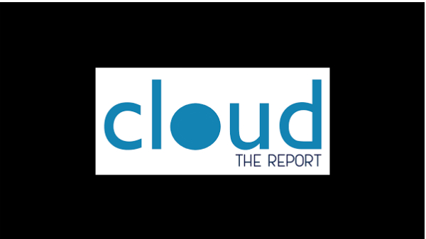 pcloudy launches pcloudy 5 mobile app testing solutions