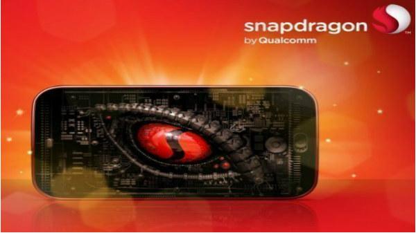 Qualcomm announces Snapdragon 700 Mobile platform series