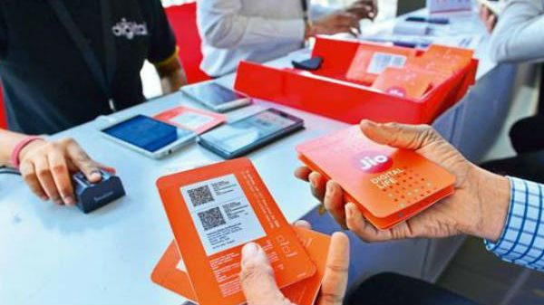 Reliance Retail picks up 16% stake in KaiOS Technologies for $7 mn