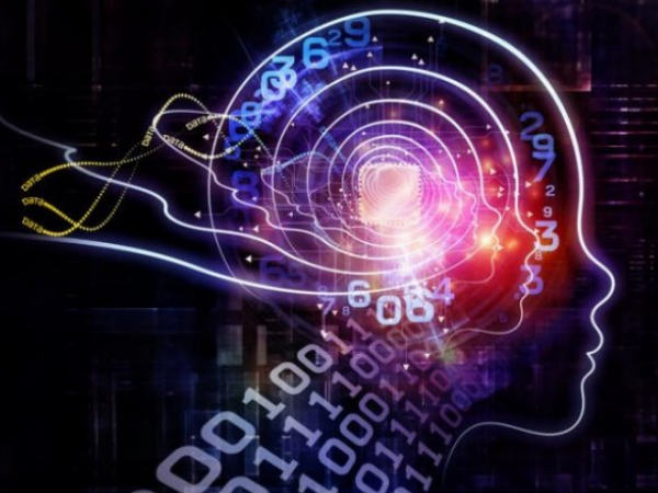 Researchers develop a new technology to read the minds of people