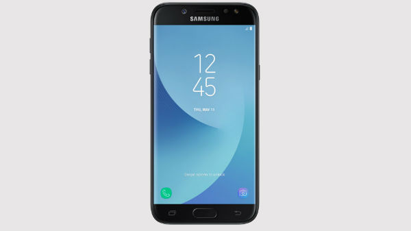 Samsung Galaxy J6 spotted on Geekbench with Android Oreo