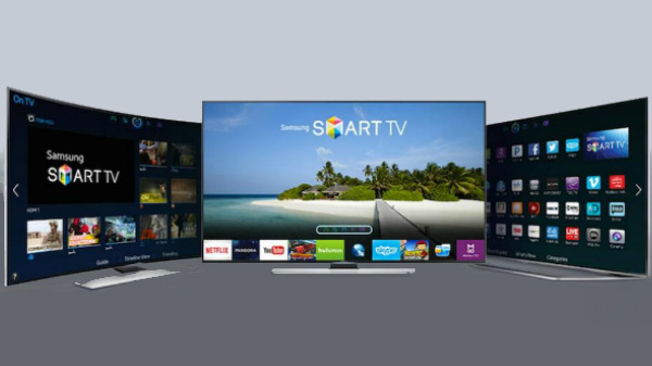 Sony, LG, Panasonic, Samsung to increase costs of LED and OLED TVs