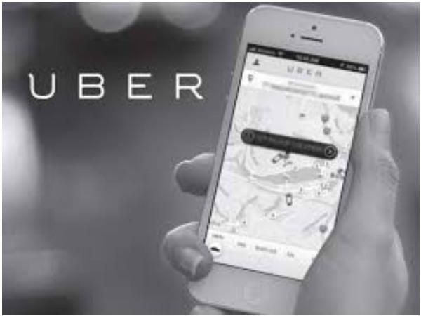 Uber commits to driver partners in India with UberBAZAAR