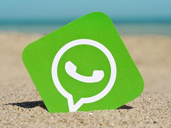 WhatsApp hits 1.5 billion monthly active users