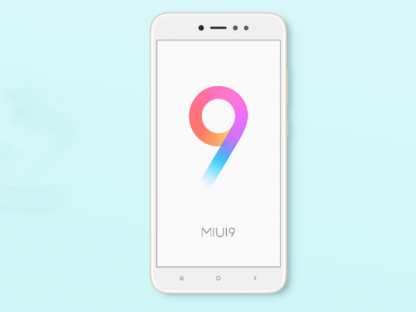 5 MIUI 9 Tricks To Get More Storage On Xiaomi Devices