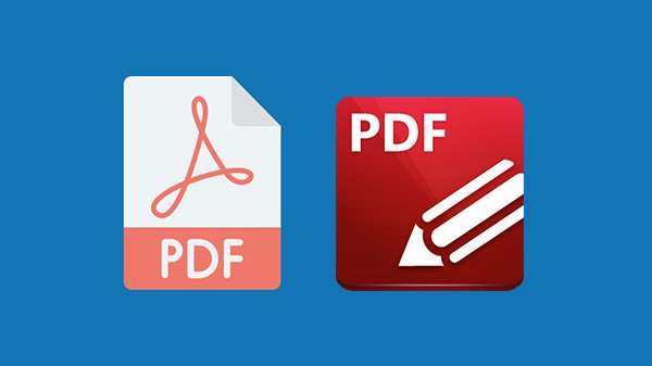 6 best PDF editing softwares