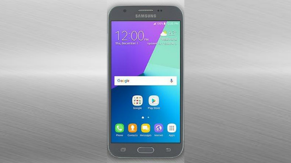 Alleged Samsung Galaxy J4 spotted on Geekbench database