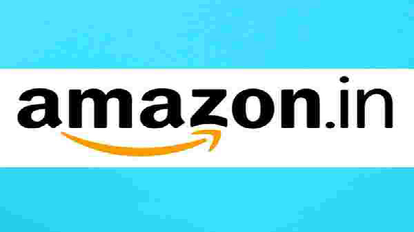Amazon rolls out Amazon Prime Music service in India