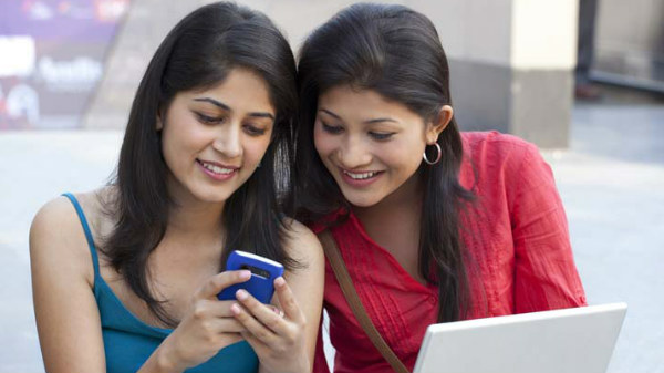 BSNL introduces new 'Maximum' plan with exciting benefits at Rs. 999
